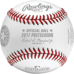 Dozen MLB 2017 Houston Astros American League Champions Baseball