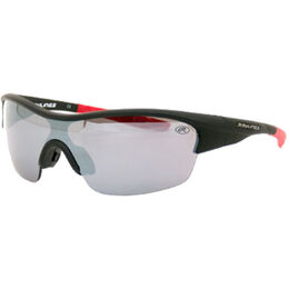 Adult Full-Rim Sunglasses