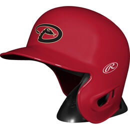 MLB Arizona Diamondbacks Helmet