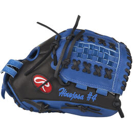 Liberty Advanced One-Off 12 in Glove