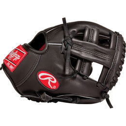Gamer 9.5 in Infield Glove