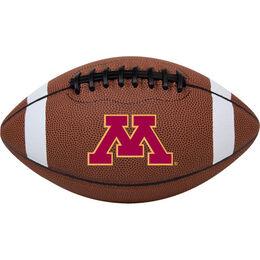 NCAA Minnesota Golden Gophers Football
