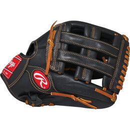 Premium Pro 12.5 in Outfield Glove