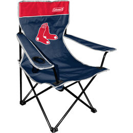 MLB Boston Red Sox Chair