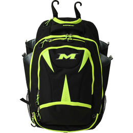 Freak® XL Backpack
