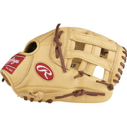 Select Pro Lite 11.5 in Kris Bryant Youth Infield, Pitcher Glove