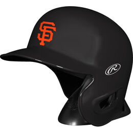 MLB San Francisco Giants Helmet
