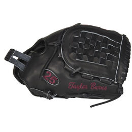 Heart of the Hide One-Off 12.5 in Fastpitch Glove