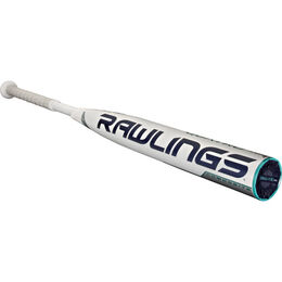 Quatro College/High School Bat