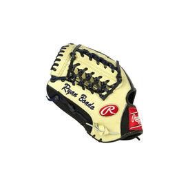 Pro Preferred One-Off 11.5 in Baseball Glove