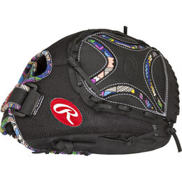 Champion Lite 12 in Infield/Pitcher Glove