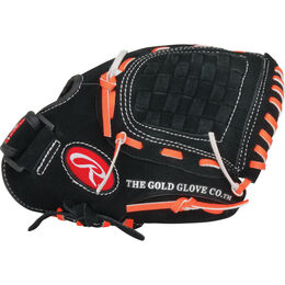 Savage 10.5 in Youth Glove