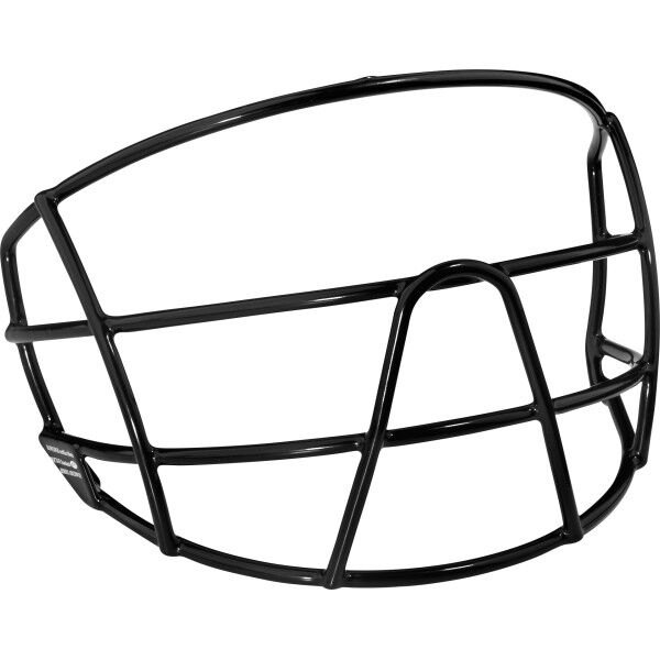 Youth Batting Helmet Faceguard