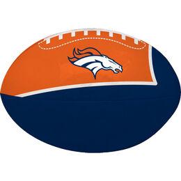 NFL Denver Broncos Football
