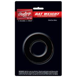 Doughnut Bat Weight