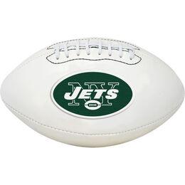 NFL New York Jets Football