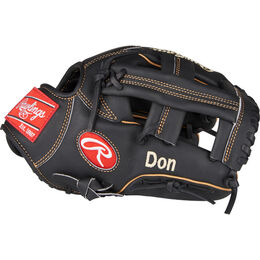 Heart of the Hide One-Off 11.5 in Baseball Glove