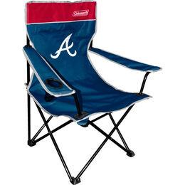 MLB Atlanta Braves Chair