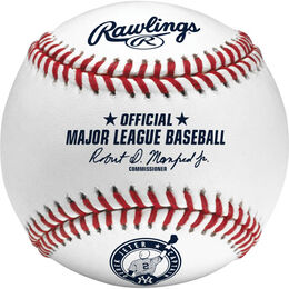 MLB 2017 New York Yankees Derek Jeter #2 Retirement Baseball