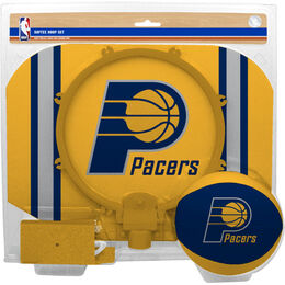 NBA Indiana Pacers Hoop Set