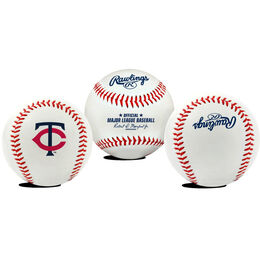 MLB Minnesota Twins Baseball