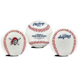 MLB Pittsburgh Pirates Baseball