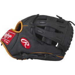 Gamer 11.5 in Infield Glove