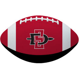 NCAA San Diego State Aztecs Football