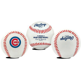 MLB Chicago Cubs Baseball