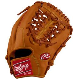 Kenley Jansen Custom Glove