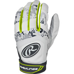 Adult 5150 Batting Glove