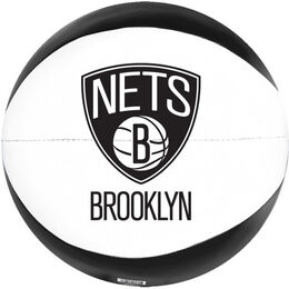 NBA Brooklyn Nets Basketball