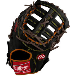Paul Goldschmidt Custom Glove