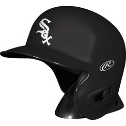MLB Chicago White Sox Helmet