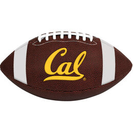 NCAA California Golden Bears Football