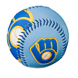 MLB Milwaukee Brewers Baseball