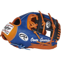 Heart of the Hide One-Off 11.25 in Baseball Glove