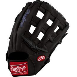 Carlos Gomez Custom Glove