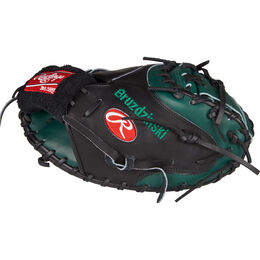 Heart of the Hide One-Off 34 in Baseball Glove