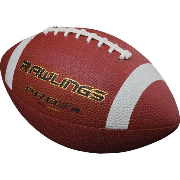 PRO5 Junior Practice Football