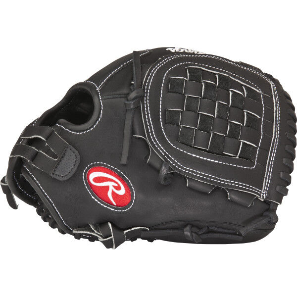 Heart of the Hide 12 in Fastpitch Infield/Pitcher Glove