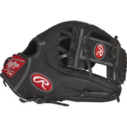 Heart of the Hide 11.75 in Fastpitch Infield Glove