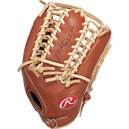 Pro Preferred Blem 12.75 in Outfield Glove