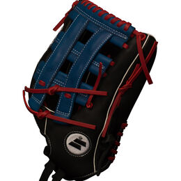 XT Extreme 13 in Glove