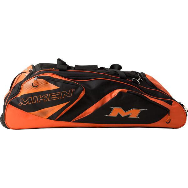 Freak® Tournament Bag Orange