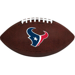 NFL Houston Texans Football