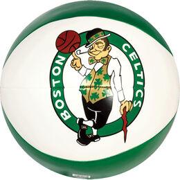 NBA Boston Celtics Basketball