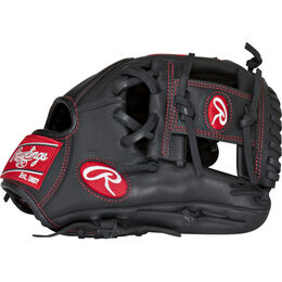 Gamer 11.25 in Youth Infield Glove