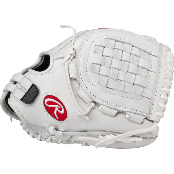 Liberty Advanced 12 in Fastpitch Infield/Pitcher Glove