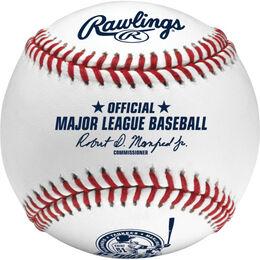 MLB 2016 Ichiro Suzuki 3000 Career Hits Baseballs